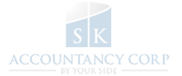 SK Accountancy Corp